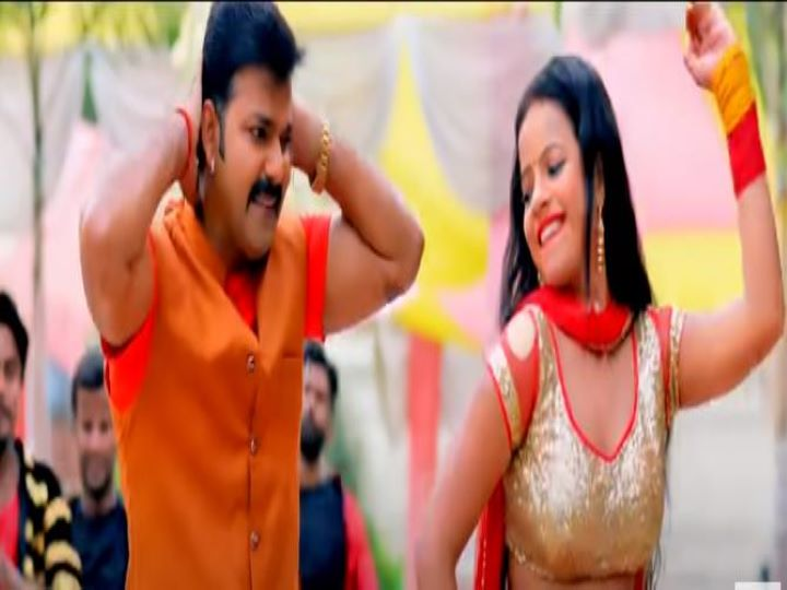 Bhojpuri Superstars' super hit movies: be it 'Khesari Lal Yadav' or 'Nirhua'