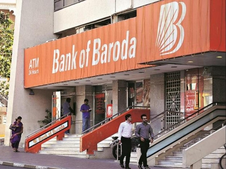 Bank Of Baroda Recruitment 2021 – Apply Online For 511 Manager Posts At Bankofbaroda In Check Details