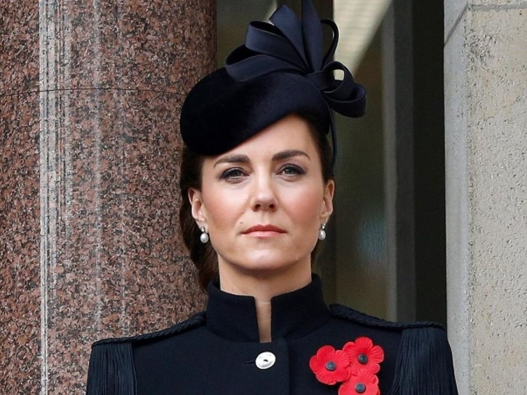 Covid-19 and lockdown increase, parents' loneliness, revealed in Kate Middleton's survey