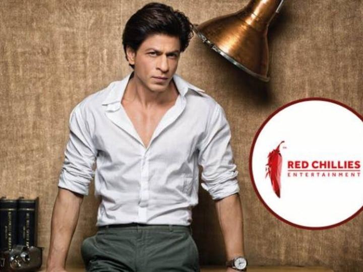 शाहरुख खान के पास हैं 100 करोड़ से ज्यादा कीमत की यह 4 चीजें, जानकर आपकी उड़ जाएगी होश