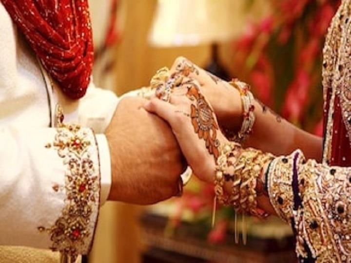 शराब के चक्कर में रुक गई शादी, बिना सात फेरे लिए ही दुल्हन चली ससुराल