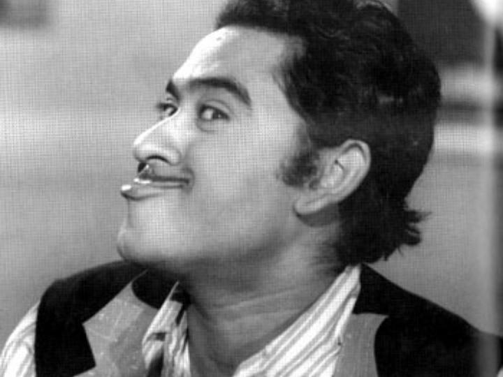 अंतिम दिन गिन रहीं Madhubala से Kishore Kumar ने कर लिया था किनारा, बेहद कष्ट में गुजरे थे आखिरी पल