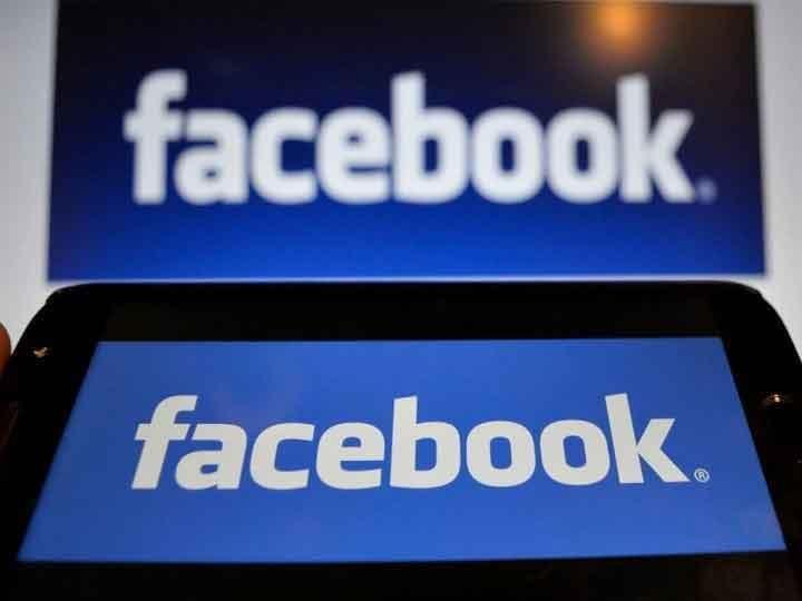 Social Site Facebook blocks news sharing in Australia over media law