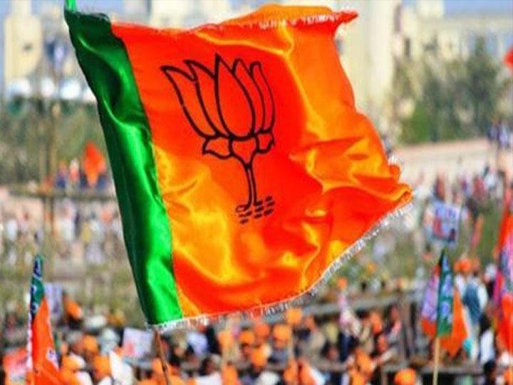 West Bengal Two BJP Leaders Attacked In Different Places Tmc | पश्चिम बंगाल:  दो BJP नेताओं पर चली गोली, TMC पर लगा हमले का आरोप