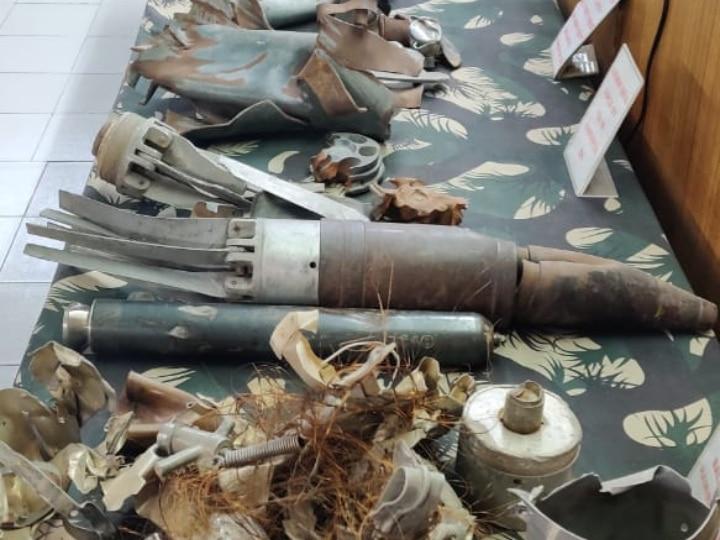 abp स्पेशल: PoK ही नहीं इस्लामाबाद भी भारतीय सेना की 'जद' में, तैयार है खास हथियार