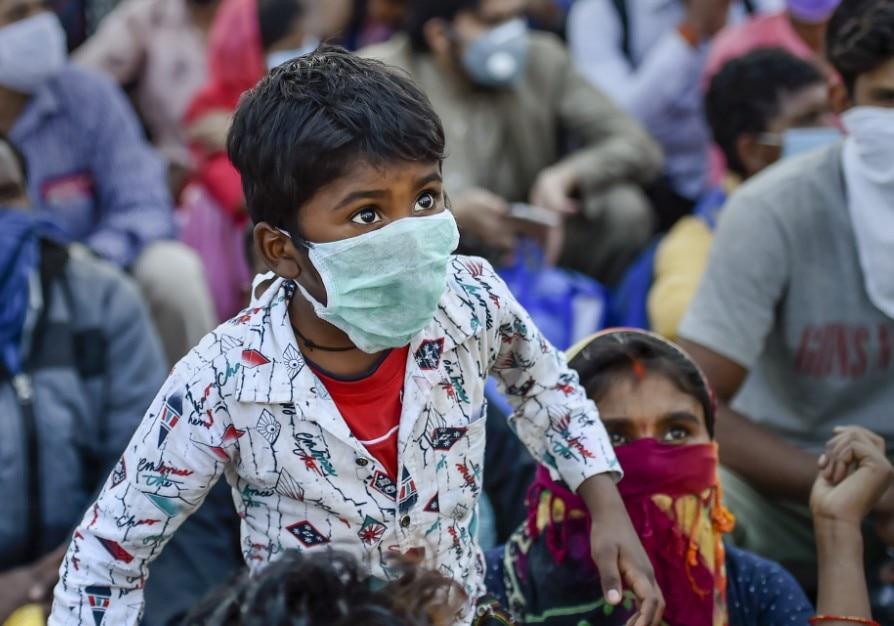 कोरोना के मोर्चे पर राहत की खबर, 10 महीनों में पहली बार चेन्नई में एक भी मौत नहीं thumbnail