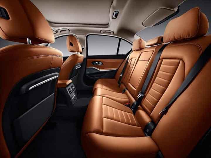 BMW 3 Series Gran Limousine की लॉन्चिंग तारीख की घोषणा, इस दिन होगी भारतीय बाजार में एंट्री