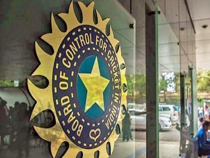 BCCI general body approves 10 team IPL from 2022 edition at its AGM