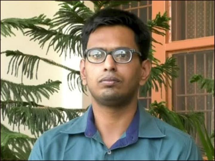 Success Story Of IAS Topper Gautam Goyal