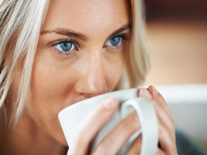 Health Tips: Drinking too much tea causes damage to the body Harmful Side effects and danger