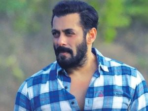Salman Khan was shocked to know the fees of this TV actor, then one of his calls increased salary, who knows who he is?