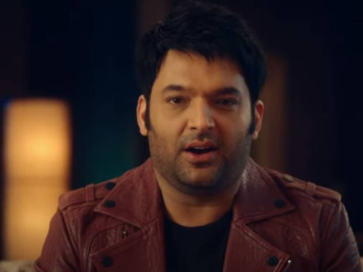 Comedian Kapil Sharma has been summoned by Mumbai Police Crime Branch ANN