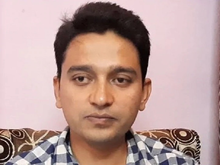 IAS Success Story: Poverty Faced Childhood, But Due To Hard Work, Noorul Hasan Passed UPSC Exam