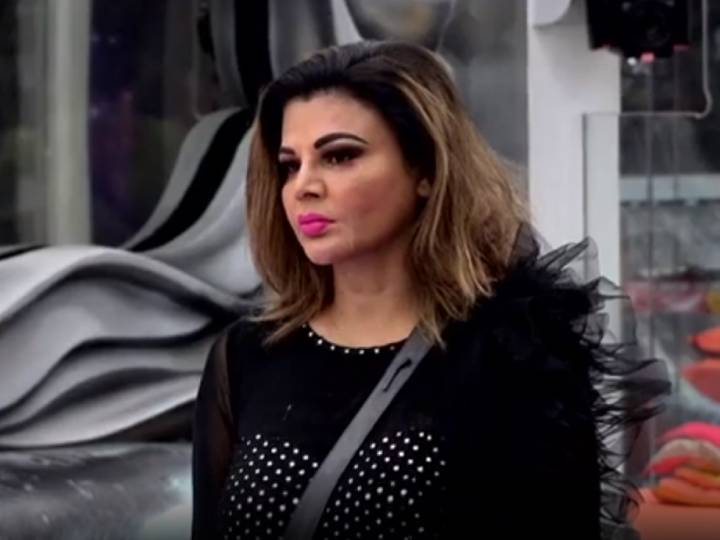 Bigg Boss 14: Countdown starts, who will take home the trophy?  There is a possibility of this contestant winning