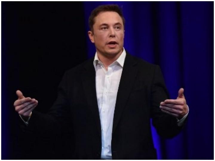 Elon Musk की कंपनी SpaceX  अगले साल 'DOGE -1 मिशन टू द मून' करेगी लॉन्च,  Dogecoin को पेमेंट के तौर पर करेगी स्वीकार