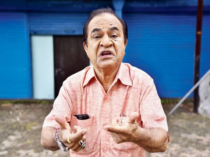 Tarak Mehta Ka Ooltah Chasmah: Such is the life of Nattu Kaka, once used to work for 3 rupees, now there are two houses in Mumbai