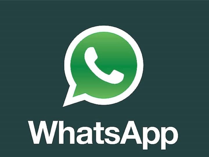 These 5 Applications Can Become The Option Of WhatsApp In India Know Their  Features   भारत में WhatsApp का विकल्प बन सकते हैं ये 5 एप्लिकेशन, जान  लीजिए इनके फीचर्स