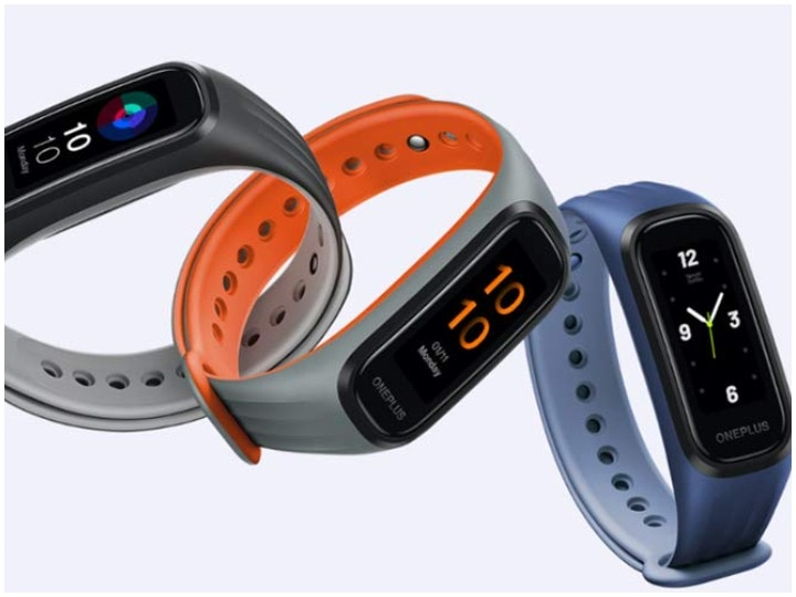 From OnePlus band to Realme Watch S these are cheap fitness trackers know their price