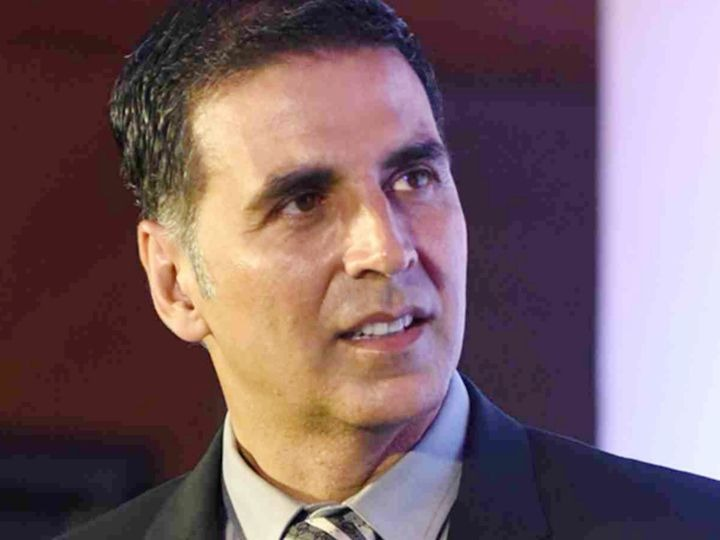 Akshay Kumar remembered 'Phir Hera Pheri', shared photos and spoke to fans - double the money in 25 days