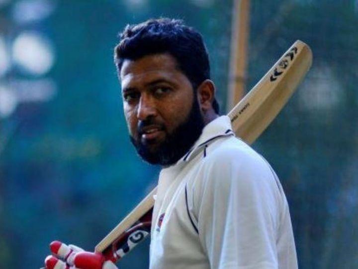 वसीम जाफर मामले में शिकायत मिलने पर होगी उचित कार्रवाई- त्रिवेंद्र सिंह रावत