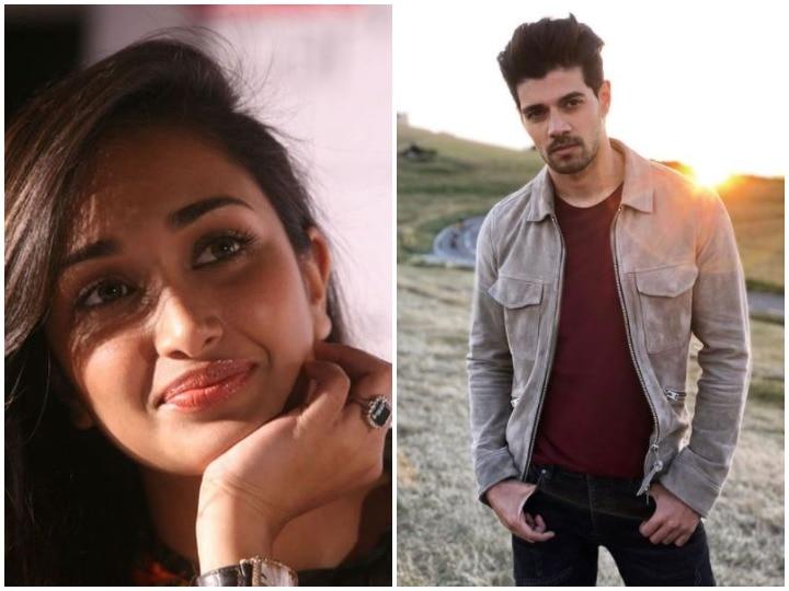 Khaskhabar/बीबीसी (bbc) ने एक्ट्रेस पर डॉक्यूसीरीज 'डेथ इन बॉलीवुड' (death in bollywood) बनाई.काफी कम उम्र में बॉलीवुड में एंट्री करने वाली जिया खान (jiah khan) की मौत को पूरे 7 साल हो चुके हैं लेकिन आज भी उनकी मौत रहस्यमय है। साल 2013, 3 जून को को जुहू स्थित अपने घर में मृत पाईं गईं थीं। जिया का शव