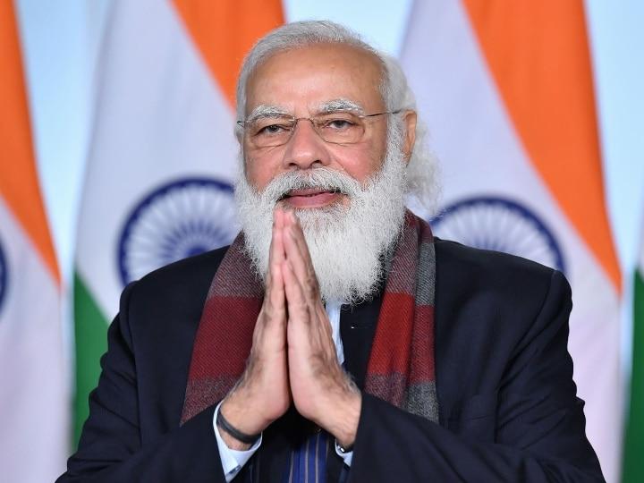 PM Modi to visit West Bengal on Jan 23 to take part in Netajis 125th birth anniversary programmes