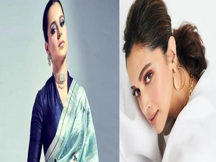 Deepika Padukone से लेकर Priyanka Chopra एक फिल्म को करने के लेती हैं इतनी मोटी फीस