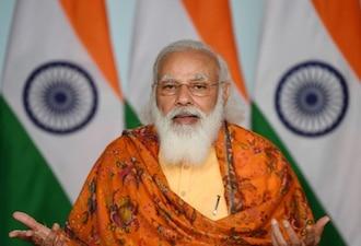 Narendra Modi Latest News in Hindi, प्रधानमंत्री नरेंद्र मोदी की ताज़ा  ख़बरें - ABP News