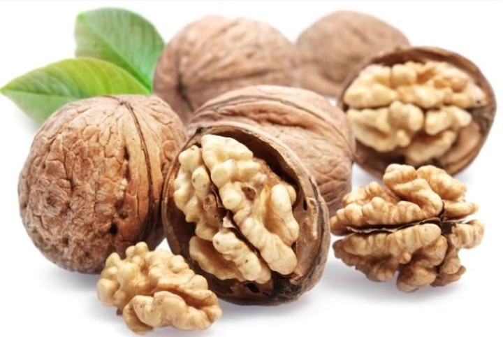 Health tips eating walnuts will harm you, know