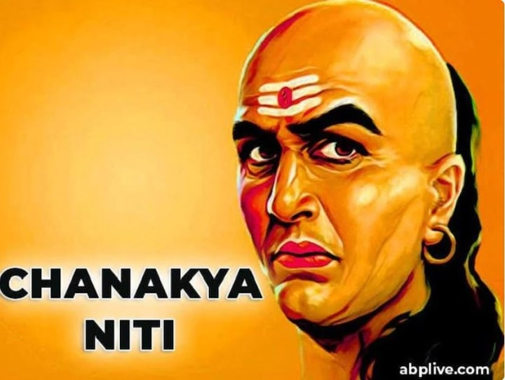 Chanakya Niti Five points theory of acharya Chanakya for health wealthy and prosperous living