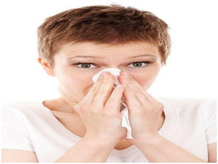 Coronavirus: पूर्व में होने वाले कोरोना वायरस के हमले को 'याद' रखता है शरीर- रिसर्च