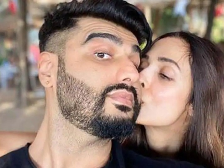 अरबाज खान से तलाक की एक रात पहले कैसा था हाल, मलाइका अरोड़ा ने किया था खुलासा