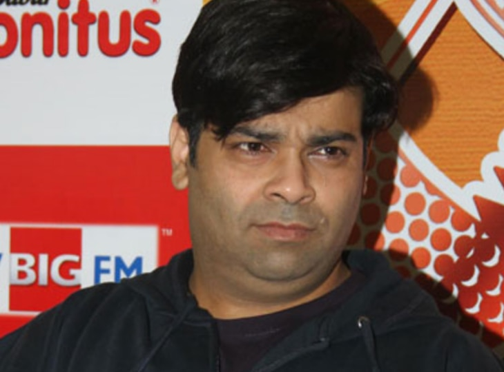 Sunil Grover left the Kapil Sharma Show and his show was a flop, so know what Kiku Sharda said