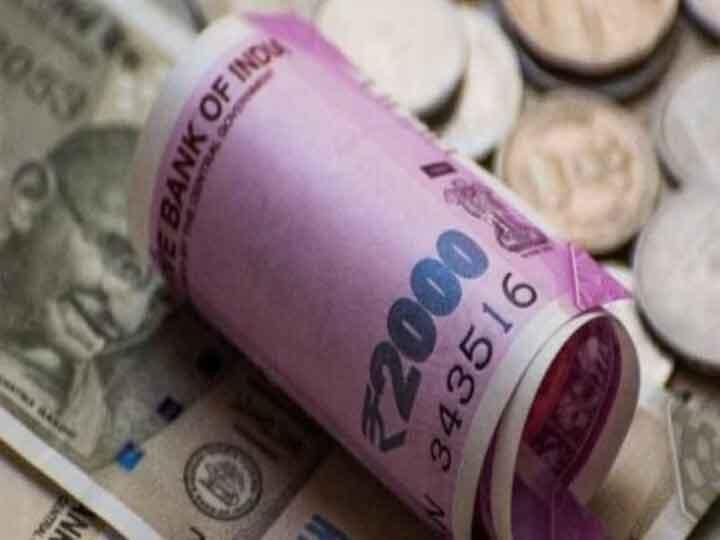 बड़ी ख़बर: PPF समेत छोटी बचत योजनाओं के निवेशकों के लिए बुरी खबर, ब्याज दरों में की गई बड़ी कटौती