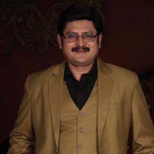 Manmohan Tiwari from Rohtash Goud i.e. Rohtash Gaur of Bhabiji Ghar Par Hain failed knowingly