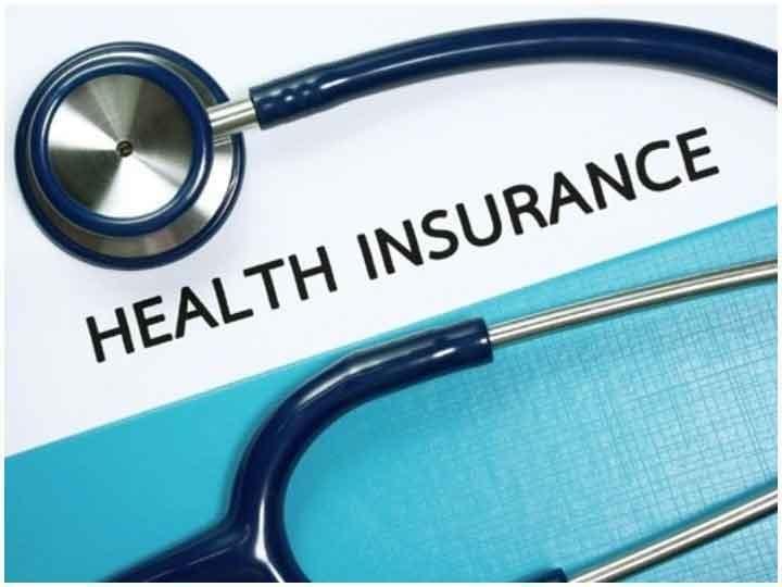 Health insurance: जानें क्यों, बीमा कंपनी के अस्पतालों के नेटवर्क के बारे में जानना है जरूरी
