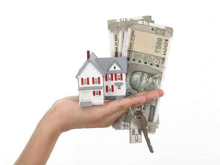 Invest in property thoughtfully, avoid these mistakes