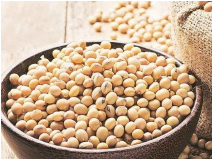 health tips Soybean soy Side Effects Warning dont use
