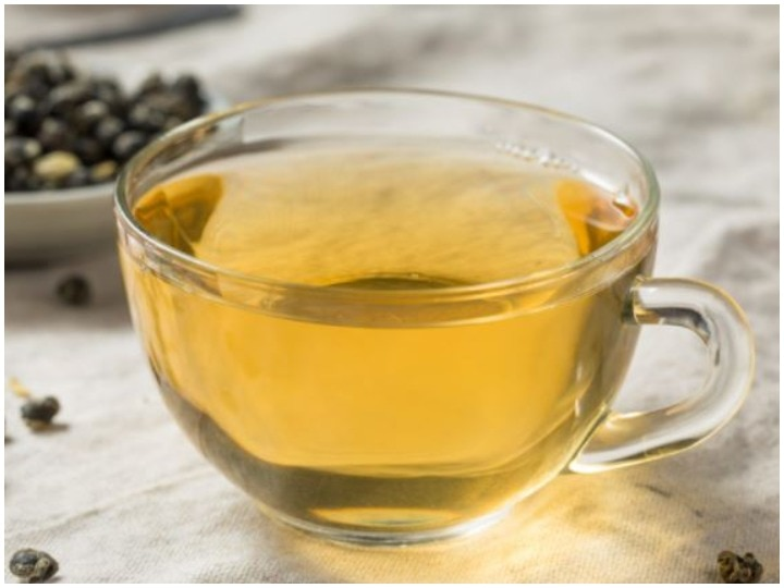 Weigh Loss Tips Drinking Oolong Tea will reduce weight know how