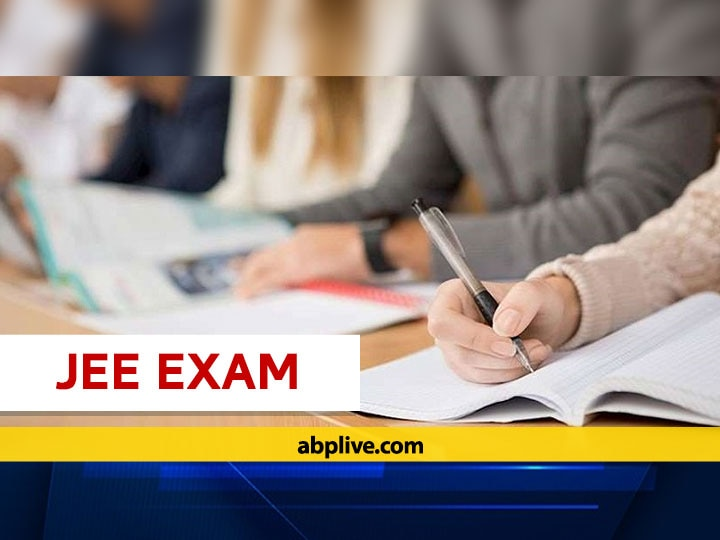 JEE Main 2021-February Exams Begin Tomorrow- Check Dress Code, COVID Guidelines Before Appear In JEE Mains