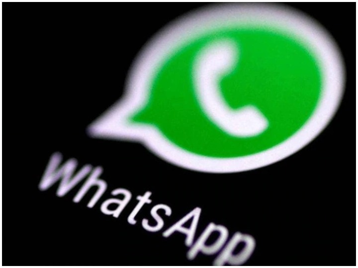 This is how you can save contacts through QR Code in WhatsApp, know easy way here
