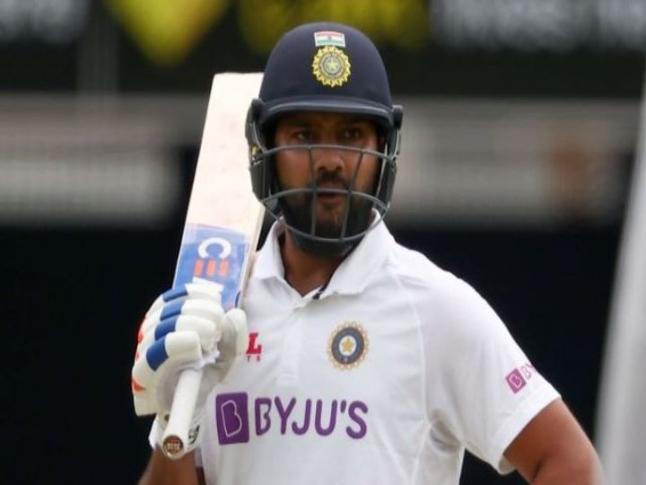 IND vs ENG: रोहित एक मैच विजेता खिलाड़ी, टीम को उनके खेल पर पूरा भरोसा-रहाणे