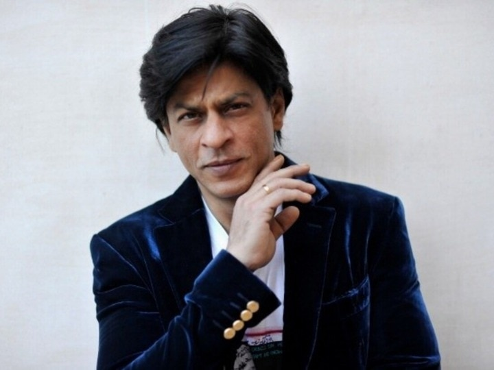 Shahrukh Khan does not give food bills to friends, despite the amount of money, this is the reason