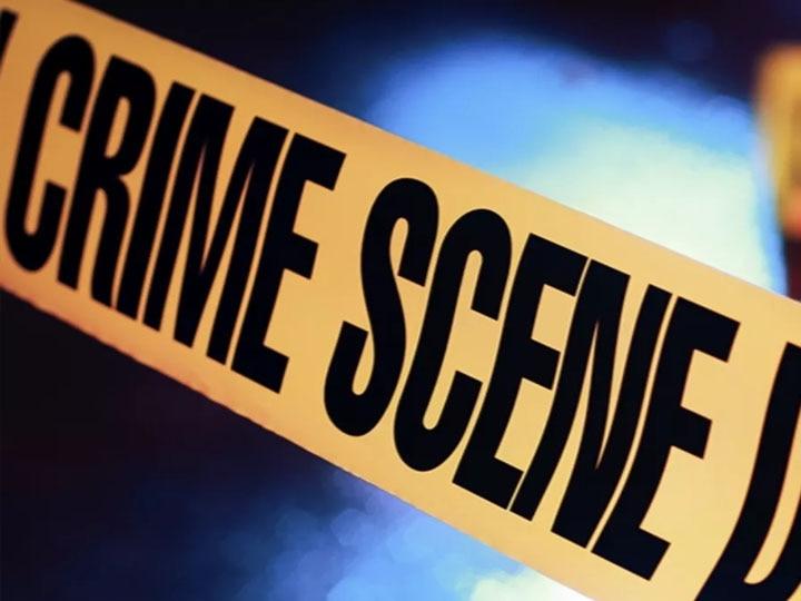 honour killing father killed daughter in gorakhpur uttar pradesh
