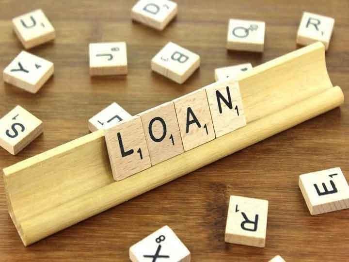 Loan Application Tips: बेहतर CIBIL Score के बावजूद इन कारणों से रद्द हो सकता है लोन आवेदन