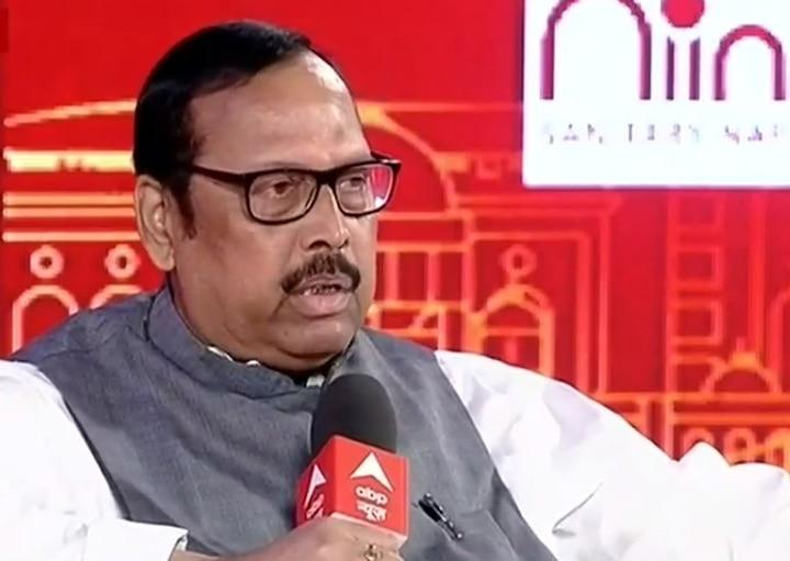 ABP Shikhar Sammelan: TMC MP Sukhendu Sekhar Roy Says we will win 200 plus seats in West Bengal