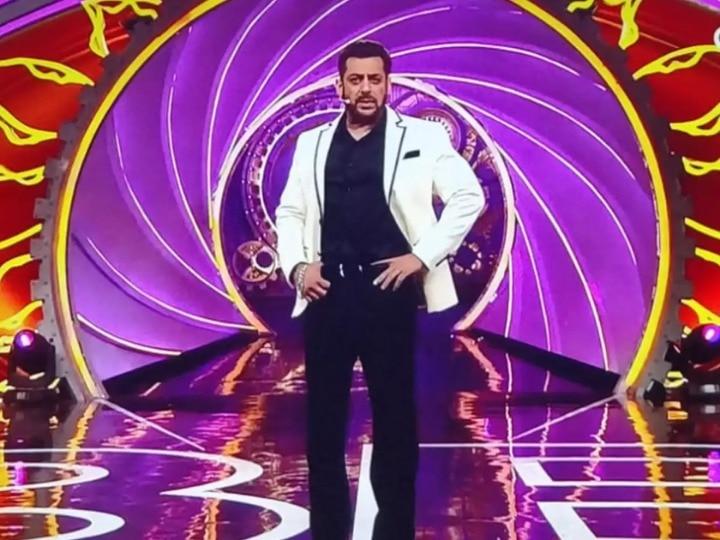 Bigg Boss 14 Finale: See how the duo of 'Dabangg' Salman Khan and 'Veeru' Dharmendra rocked