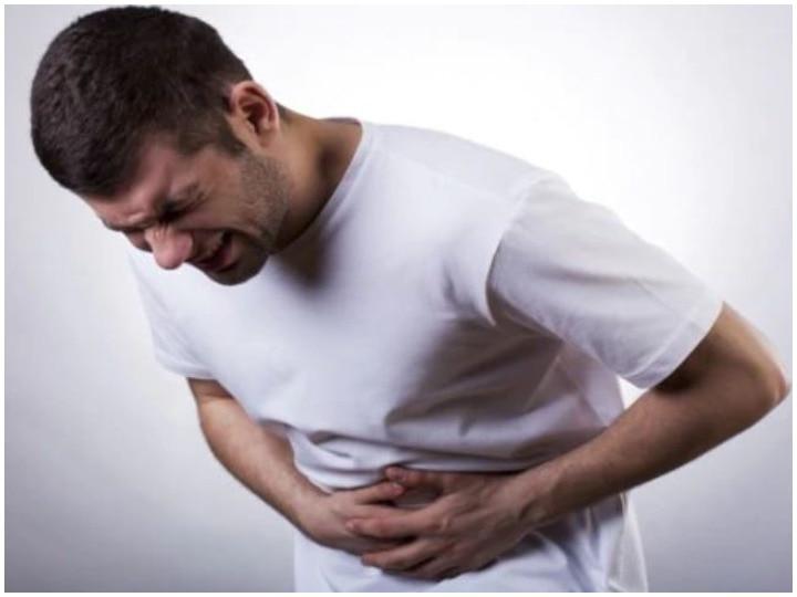 Health Tips: इन फूड्स का करें इस्तेमाल, एसिडिटी की समस्या कभी नहीं होगी