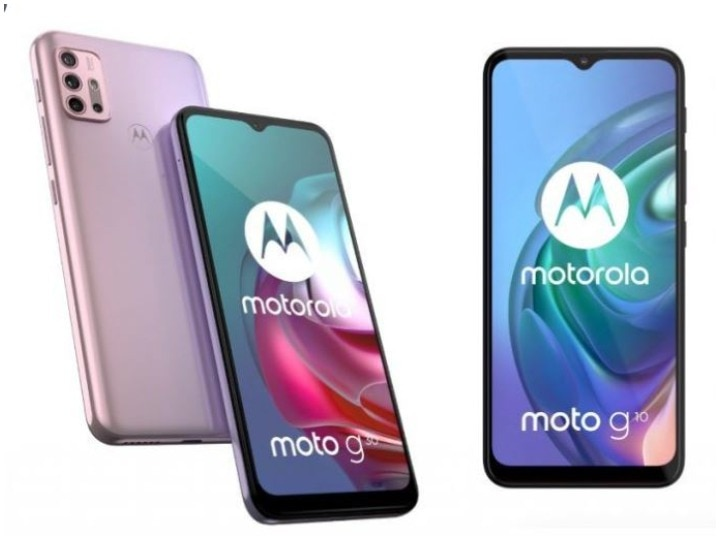 Moto G10 Power और Moto G30 आज भारत में होंगे लॉन्च, जानें क्या है फोन में  खास | 5G Baba