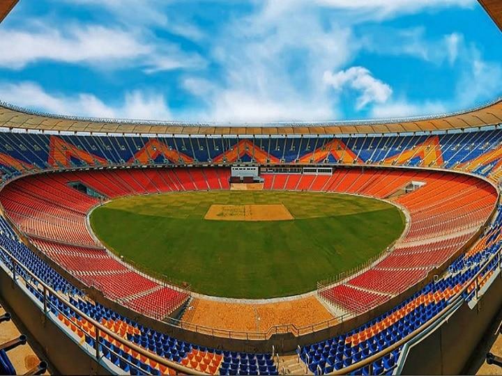 IND v ENG 3rd Test Match: दोपहर 2.30 बजे से शुरू होगा मैच, राष्ट्रपति कोविंद करेंगे मोटेरा स्टेडियम का उद्घाटन